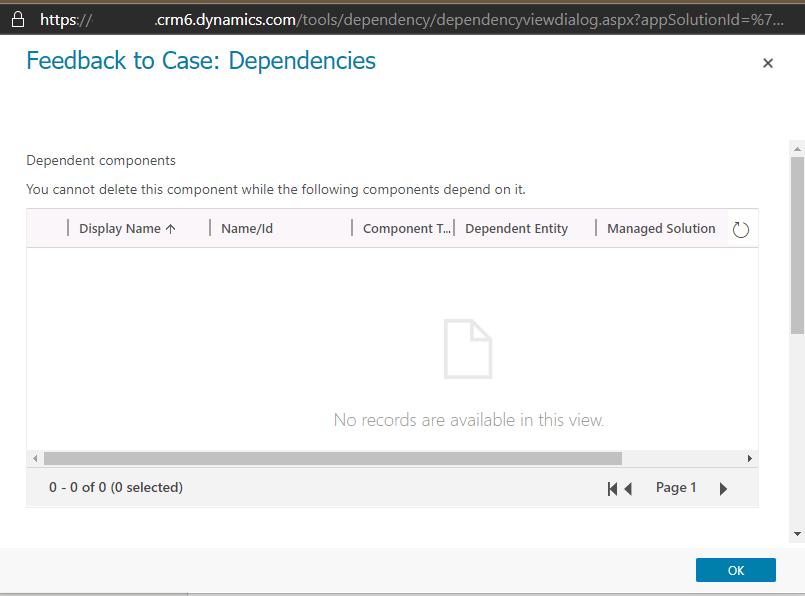 zero-dependencies-3