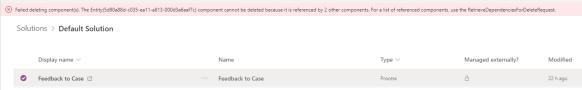 zero-dependencies